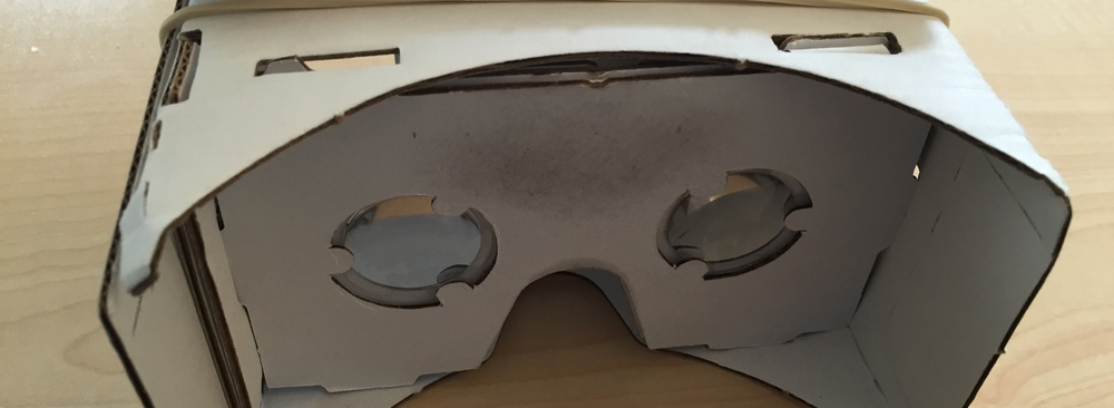 BD1A8D90 26EE 44B7 A0E3611F1E656429 W1000 H365 First Look at Cardboard VR