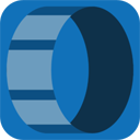 Pace Band icon