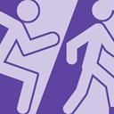 Easy Intervals Icon